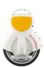 Airwheel Q1